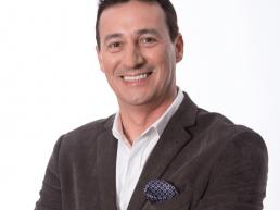 Eduardo Vieitas, CEO do IT People Group