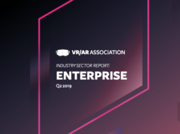 Vrara Enterprise Industry Sector Report
