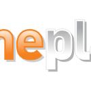 foneplay