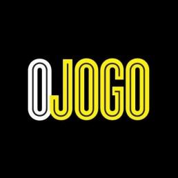 ojogo