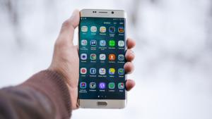 Desenvolvimento e Apps Mobile