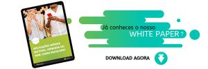White Paper: Aplicações Móveis Nativas, Híbridas ou Web: Como Escolher?