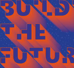 Building the Future 2020