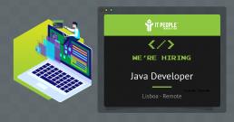 Java Developer EN